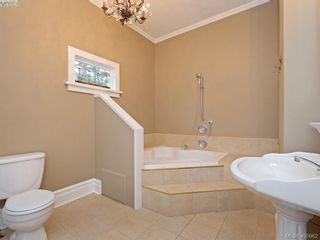 Photo 12: 731 Vancouver St in VICTORIA: Vi Downtown House for sale (Victoria)  : MLS®# 833167