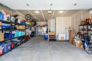 Photo 38: 34 Canyon Road: Fort Saskatchewan House for sale : MLS®# E4257902