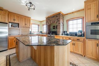 Photo 9: 121024 38W Road in Lundar: RM of West Interlake Residential for sale (R19)  : MLS®# 202105959