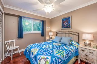 """Photo 10: 4948 198B Street in Langley: Langley City House for sale in """"Park Estates"""" : MLS®# R2555386"""