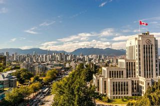 """Photo 12: 512 2888 CAMBIE Street in Vancouver: Mount Pleasant VW Condo for sale in """"The Spot on Cambie"""" (Vancouver West)  : MLS®# R2226328"""