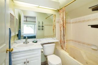 Photo 15: 3337 FLAGSTAFF PLACE in Vancouver: Champlain Heights Townhouse for sale (Vancouver East)  : MLS®# R2362868