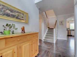 Photo 19: 3453 Hopwood Pl in Colwood: Co Latoria House for sale : MLS®# 878676