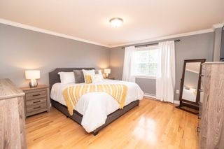 Photo 13: 30 Trinity Way in Timberlea: 40-Timberlea, Prospect, St. Margaret`S Bay Residential for sale (Halifax-Dartmouth)  : MLS®# 202117875