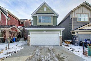 Photo 3: 148 Sunrise View: Cochrane Detached for sale : MLS®# A1049001
