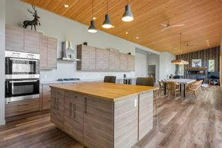 Photo 1: 225 43169 Range Rd 215: Rural Camrose County House for sale : MLS®# E4264040