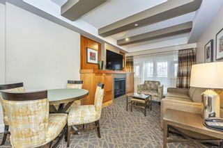 Photo 2: 536/538 D 1999 Country Club Way in : Hi Bear Mountain Condo for sale (Highlands)  : MLS®# 874522