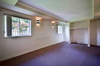 Photo 15: 5511 CEDARDALE Court in Burnaby: Parkcrest House for sale (Burnaby North)  : MLS®# R2131065