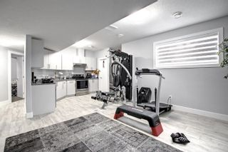 Photo 34: 2040 88 Street in Edmonton: Zone 53 House for sale : MLS®# E4262564
