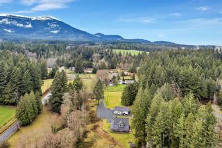 Photo 6: 2921 Mount Sicker Rd in : Du Chemainus House for sale (Duncan)  : MLS®# 864166