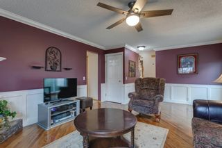 Photo 28: 167 Sunmount Bay SE in Calgary: Sundance Detached for sale : MLS®# A1088081