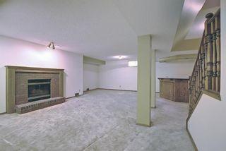 Photo 22: 338 Hawkside Mews NW in Calgary: Hawkwood Detached for sale : MLS®# A1119904