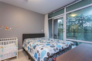 """Photo 15: 603 2789 SHAUGHNESSY Street in Port Coquitlam: Central Pt Coquitlam Condo for sale in """"THE SHAUGHNESSY"""" : MLS®# R2518886"""