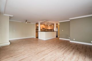 """Photo 3: 204 522 MOBERLY Road in Vancouver: False Creek Condo for sale in """"DISCOVERY QUAY"""" (Vancouver West)  : MLS®# R2126616"""