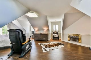Photo 13: 3030 PLATEAU Boulevard in Coquitlam: Westwood Plateau House for sale : MLS®# R2120042