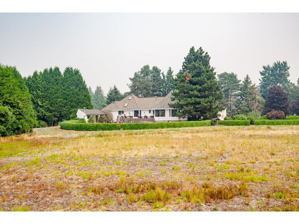 Photo 26: Photos: 21480 18 Avenue in Langley: Campbell Valley House for sale : MLS®# R2616707