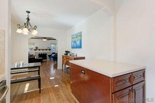 Photo 16: CORONADO VILLAGE House for sale : 2 bedrooms : 376 H Ave in Coronado