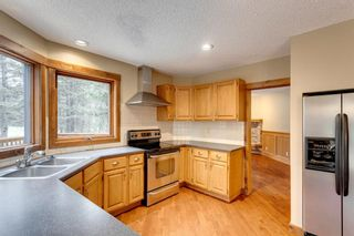 Photo 13: 15 Wolf Drive: Bragg Creek Detached for sale : MLS®# A1105393
