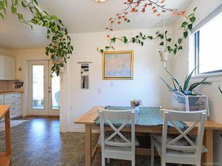 Photo 6: 2727 Scott St in : Vi Oaklands House for sale (Victoria)  : MLS®# 850313