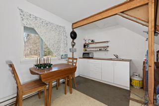 Photo 11: 8132 Macartney Dr in : CV Union Bay/Fanny Bay House for sale (Comox Valley)  : MLS®# 872576
