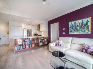"""Photo 10: PH8 3581 ROSS Drive in Vancouver: University VW Condo for sale in """"VIRTUOSO"""" (Vancouver West)  : MLS®# R2556859"""