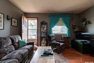 Photo 8: 203 S Avenue North in Saskatoon: Mount Royal SA Residential for sale : MLS®# SK870219