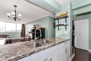 """Photo 9: 2007 9521 CARDSTON Court in Burnaby: Government Road Condo for sale in """"CONCORD PLACE"""" (Burnaby North)  : MLS®# R2524995"""