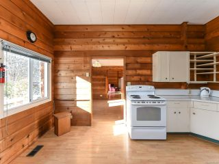 Photo 13: 1975 DOGWOOD DRIVE in COURTENAY: CV Courtenay City House for sale (Comox Valley)  : MLS®# 806549