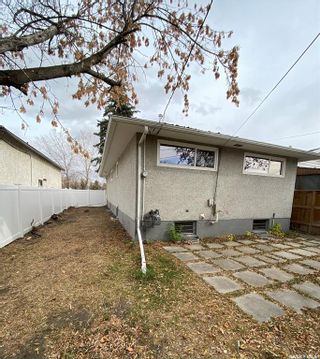 Photo 11: 946 Broder Street in Regina: Eastview RG Residential for sale : MLS®# SK830447