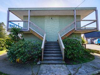 Photo 20: 1398 Helen Rd in : PA Ucluelet Multi Family for sale (Port Alberni)  : MLS®# 871459