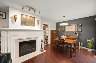 Photo 8: 2326 WAKEFIELD Drive: House for sale in Langley: MLS®# R2527990