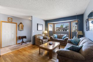 Photo 9: 31 Mchugh Place NE in Calgary: Mayland Heights Detached for sale : MLS®# A1111155