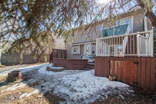 Photo 39: 112 Sun Canyon Link SE in Calgary: Sundance Detached for sale : MLS®# A1083295