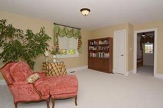 Photo 6: 96 Lakeside Vista Way in Markham: Greensborough Condo for sale : MLS®# N3202188