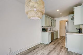 Photo 12: HILLCREST Condo for sale : 2 bedrooms : 3688 1St Ave #30 in San Diego
