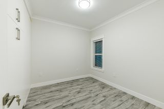 Photo 21: 1485 SPERLING Avenue in Burnaby: Sperling-Duthie 1/2 Duplex for sale (Burnaby North)  : MLS®# R2529116