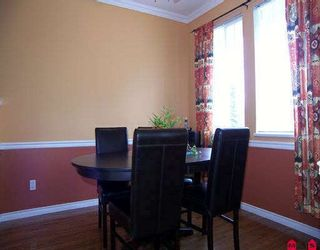 """Photo 3: 84 14877 58TH Avenue in Surrey: Sullivan Station Townhouse for sale in """"Redmill"""" : MLS®# F2815007"""