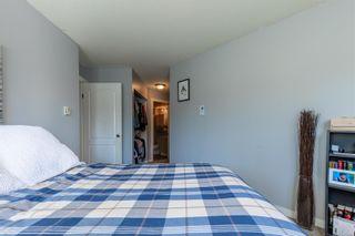 Photo 26: 310 1685 Estevan Rd in : Na Brechin Hill Condo for sale (Nanaimo)  : MLS®# 870032
