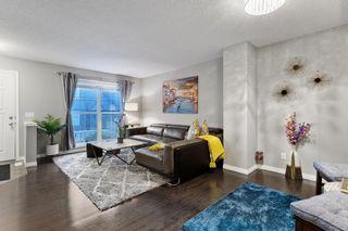 Photo 4: 164 NEW BRIGHTON Villas SE in Calgary: New Brighton Row/Townhouse for sale : MLS®# A1085907