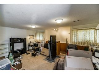"""Photo 15: 823 OLD LILLOOET Road in North Vancouver: Lynnmour Townhouse for sale in """"LYNNMOUR VILLAGE"""" : MLS®# R2111027"""