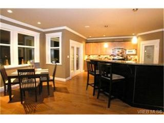 Photo 6:  in VICTORIA: Co Latoria House for sale (Colwood)  : MLS®# 390218
