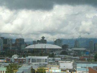 "Photo 7: 402 338 W 8TH AV in Vancouver: Mount Pleasant VW Condo for sale in ""LOFT 338"" (Vancouver West)  : MLS®# V611077"