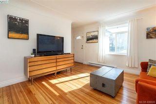 Photo 5: 1416 Denman St in VICTORIA: Vi Fernwood House for sale (Victoria)  : MLS®# 806894