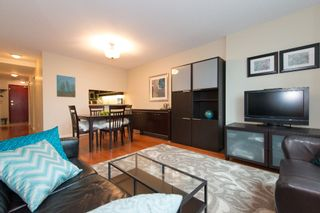 Photo 3: 1204 1238 Melville Street in Vancouver: Coal Harbour Condo for sale (Vancouver West)
