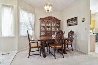 """Photo 8: 11 27435 29A Avenue in Langley: Aldergrove Langley Townhouse for sale in """"CREEKSIDE"""" : MLS®# R2600259"""