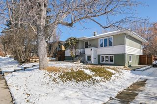 Photo 3: 3714 15 Street SW in Calgary: Altadore Detached for sale : MLS®# A1085620