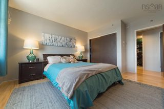 Photo 5: Unit 219 1326 Lower Water Street in Halifax: 2-Halifax South Residential for sale (Halifax-Dartmouth)  : MLS®# 202123075