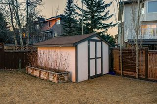 Photo 41: 1024 Woodview Crescent SW in Calgary: Woodlands Detached for sale : MLS®# A1091438