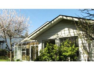 Photo 14: 1553 Marcola Pl in VICTORIA: SE Mt Doug House for sale (Saanich East)  : MLS®# 635437