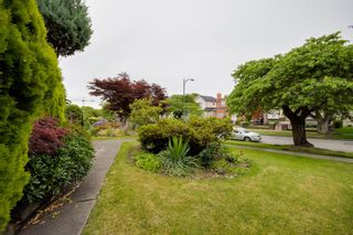 Photo 17: 755 West 64th Ave in Vancouver: Marpole Home for sale ()  : MLS®# V1074455